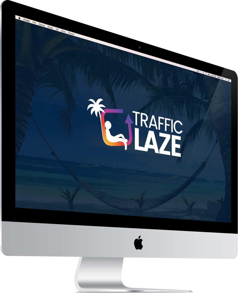 Traffic Laze Download